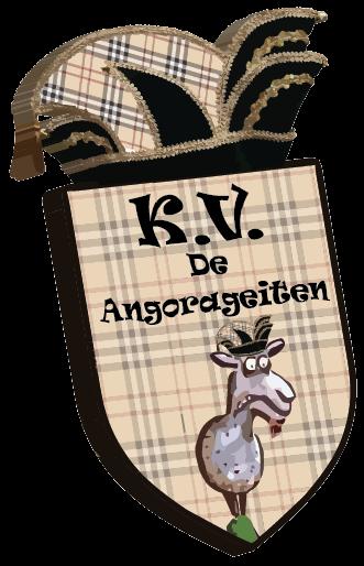 KV de Angorageiten